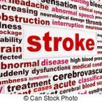 Missed Strokes in Younger Patients